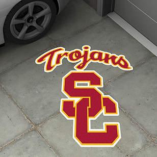 USC Trojans Street Grip
