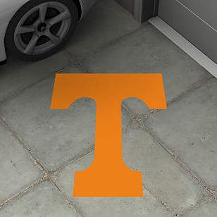 Tennessee Volunteers Street Grip