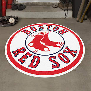 Boston Red Sox Street Grip