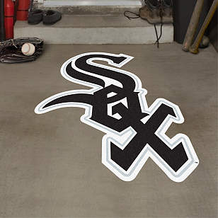 Chicago White Sox Street Grip