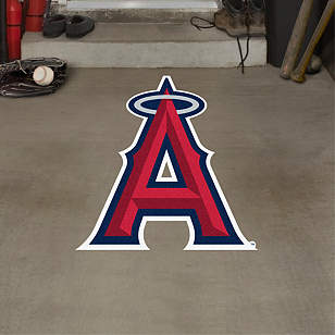 Los Angeles Angels Street Grip