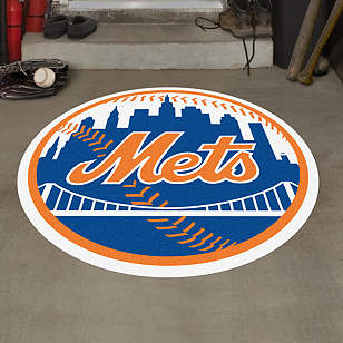 New York Mets Street Grip