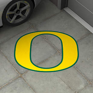 Oregon Ducks Street Grip