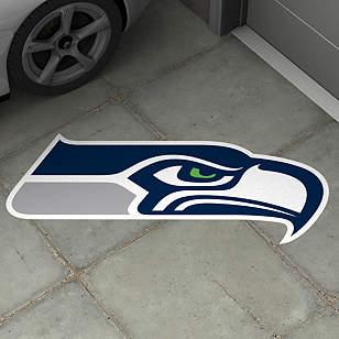 Seattle Seahawks Street Grip