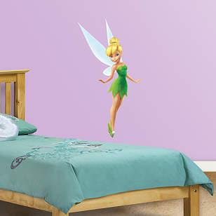 Tinker Bell - Fathead Jr.