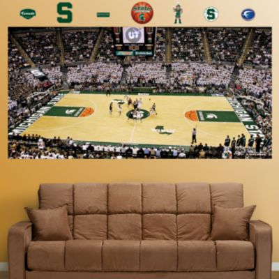 Blastolene Fathead Wall Decal