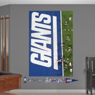 Ohio State Buckeyes - NCAA Football National Championship Banner