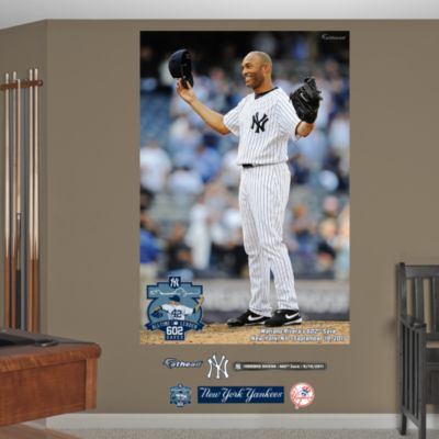 Taj Gibson Dunk Mural Fathead Wall Decal
