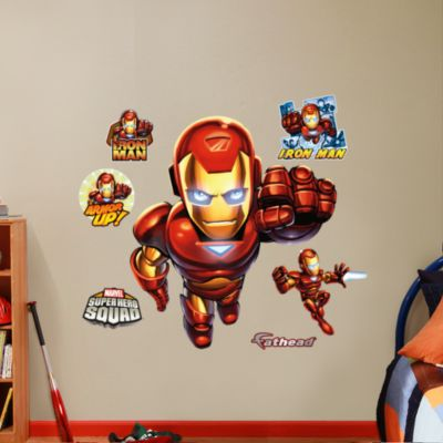 Thor - Avengers Assemble
