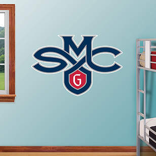 Saint Mary's College Gaels