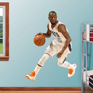 Kemba Walker - No. 15
