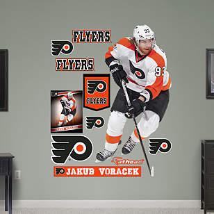 Jakub Voracek