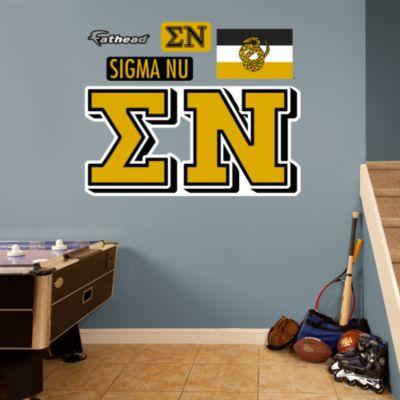 Penn State Nittany Lions Helmet