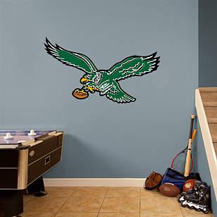Philadelphia Eagles Classic Logo
