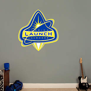 Florida Launch Logo