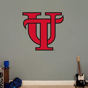 Tampa Spartans Logo