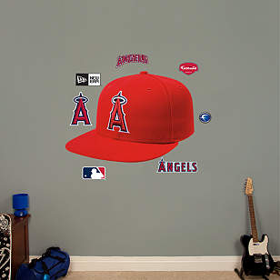 Angels Cap