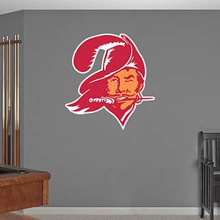 Tampa Bay Buccaneers Classic Logo