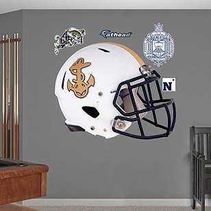 U.S. Naval Academy Pro Combat Helmet