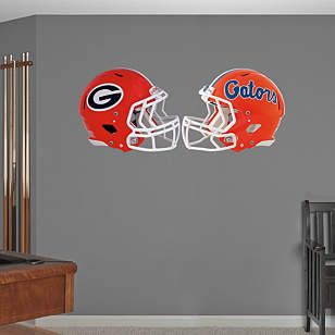 Florida - Georgia Rivalry Pack