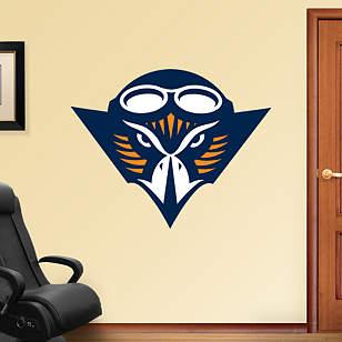 Tennessee Martin Skyhawks Logo