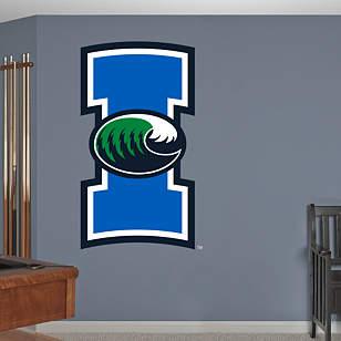 Texas A&M Corpus Christi Islanders Logo
