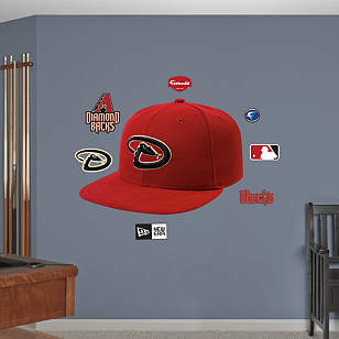 Arizona Diamondbacks Cap