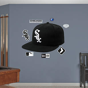 Chicago White Sox Cap