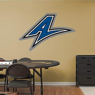 UNC Asheville Bulldogs Logo