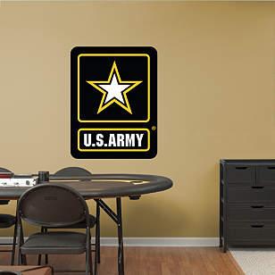 U.S. Army Logo