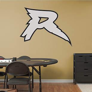 Ryback Logo