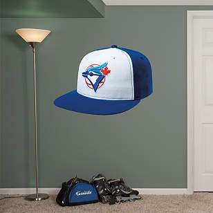 Toronto Blue Jays Alternate Cap