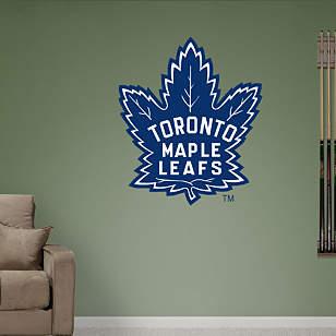 Toronto Maple Leafs Vintage Logo