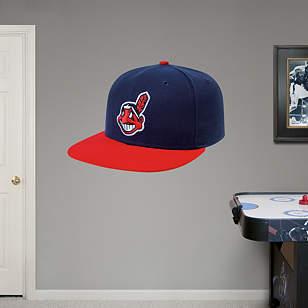 Cleveland Indians Cap