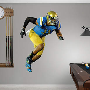 Anthony Barr - UCLA