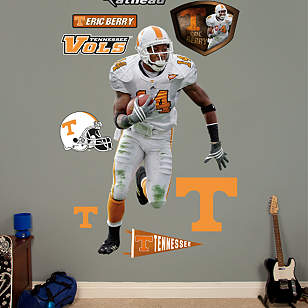 Eric Berry Tennessee