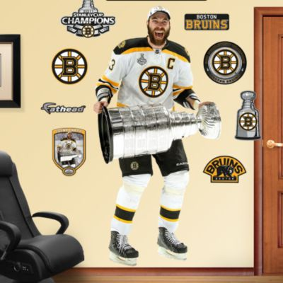 Marcedes Lewis Fathead Wall Decal
