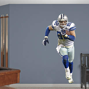 Jason Witten - Tight End