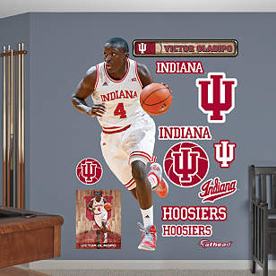 Victor Oladipo - Indiana