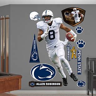 Allen Robinson - Penn State