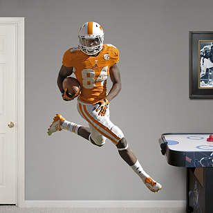 Cordarrelle Patterson Tennessee