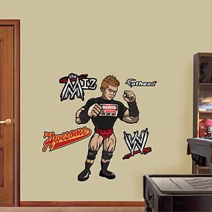The Miz - WWE Kids