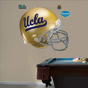 UCLA Bruins Helmet