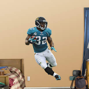 Maurice Jones-Drew Running Back