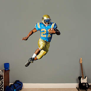 Maurice Jones-Drew UCLA