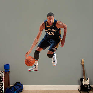 Anthony Davis - No. 23