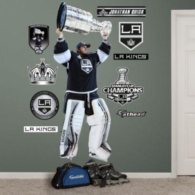 Patrick Kane: 2013 Stanley Cup