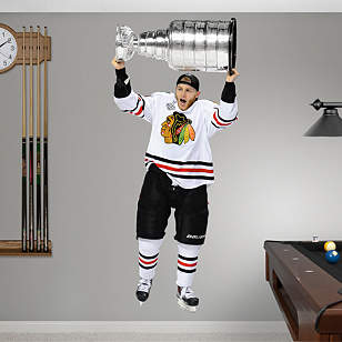 Patrick Kane: 2013 Stanley Cup
