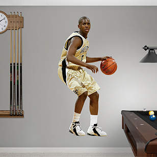 Chris Paul Wake Forest