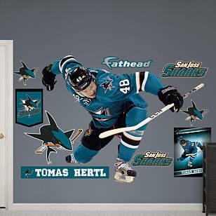 Tomas Hertl